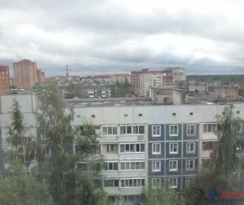 Аренда квартиры Всеволожск, Василеозерская ул., д.7