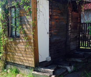 Продажа участка Новоселье