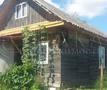 Продажа дома Посад Ивинская