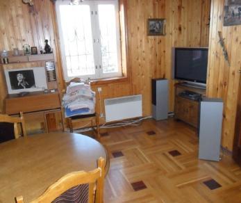 Аренда дома 37 км Выборгского ш. сад-во