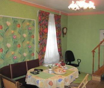Продажа дома Елизаветино