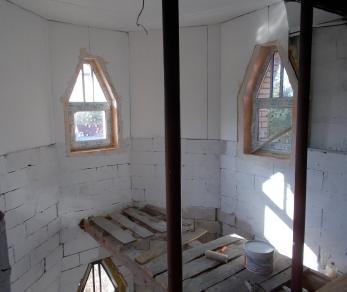 Продажа дома Нижняя Шальдиха