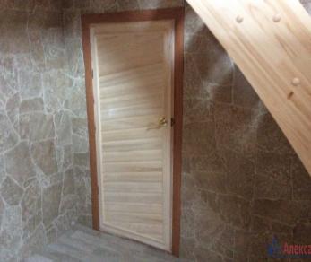 Продажа дома Ивангород