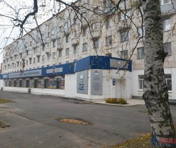 Продажа квартиры Кириши, Волховская наб., д.24