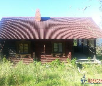 Продажа дома Лебедевка