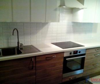 Продажа квартиры Мурино, Менделеева бул., д.7к2
