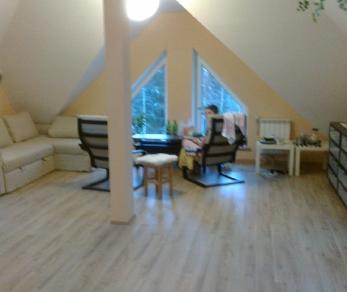 Продажа дома Киссолово массив