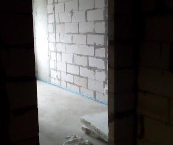 Продажа квартиры Лесколово пос., Красноборская ул., д. 4В