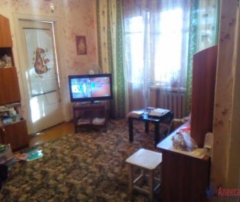 Продажа квартиры Волхов, Вали Голубевой ул., д.1