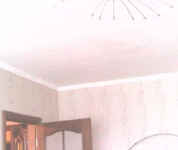 Продажа квартиры Тамбасова ул., д.13к3