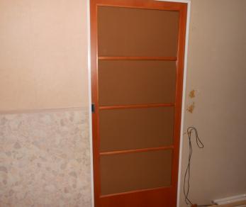 Продажа квартиры Тамбасова ул., д.36к1