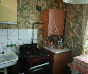 Продажа квартиры Красное Село Свободы, д. 23