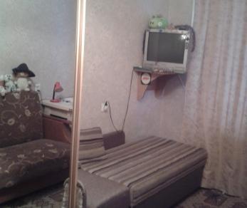 Продажа квартиры Петергоф, Эрлеровский бул., д.22