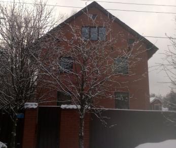 Продажа дома Сертолово