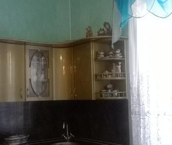 Продажа дома Старо-Паново, 2-я Заводская ул.