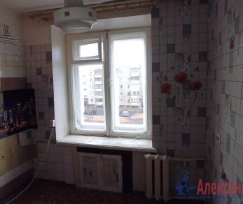 Продажа квартиры Подпорожье, Красноармейская ул., д.10