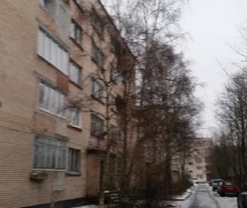 Продажа квартиры Ломоносов, Кр. Флота ул., д.6