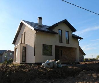 Продажа участка КП Дружное, 154