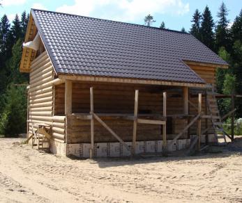 Продажа дома Бойково, Лесная ул.
