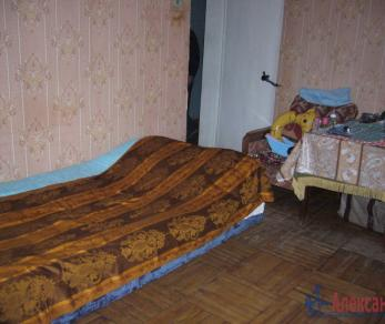 Продажа квартиры Кириши, Советская ул., д.23