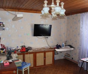 Продажа дома Приморск, Лесная ул.