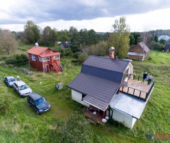 Продажа дома Ежева