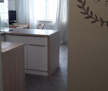 Продажа квартиры Металлострой, Полевая ул., д.9