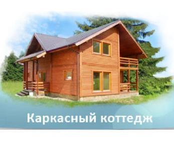 Продажа участка Правдино