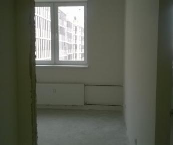 Продажа квартиры Мурино, Охтинская алл.