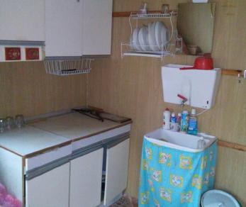Продажа участка Вырица, Ульяновская ул.