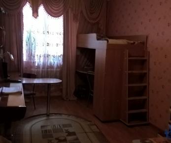 Продажа квартиры Металлострой, Школьная ул., д.14