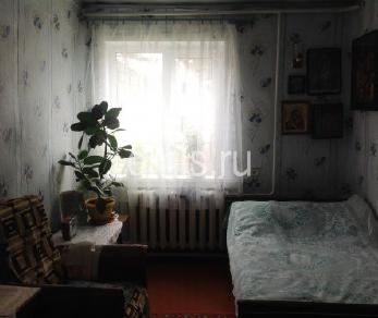Продажа дома Вартемяги