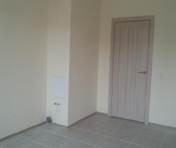 Продажа квартиры Мурино пос., Менделеева бул., д. 9