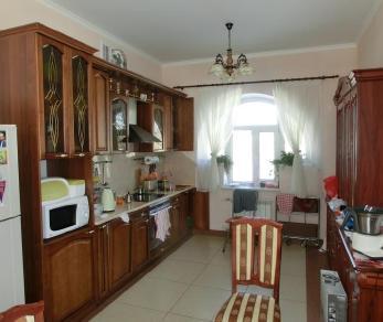 Продажа дома Кальтино