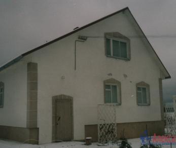 Продажа дома Малышево