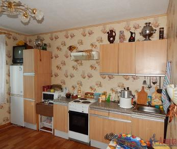 Продажа дома Приозерск, Дачный