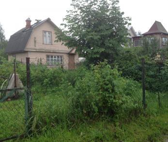 Продажа дома Сестрорецк, Сдт Разлив 17-я дорожка ул.