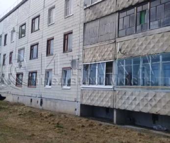Продажа квартиры Климово, д.12