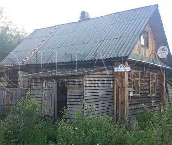 Продажа дома Ульино, Лиственичная ул.