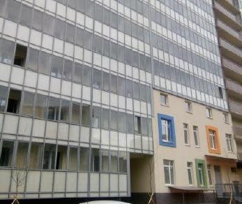 Продажа квартиры Мурино, Менделеева бул., д.3