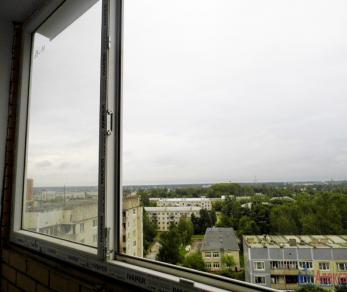 Продажа квартиры Никольское, Октябрьская ул., д.16