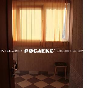 Продажа квартиры Тамбасова ул., д.8к1