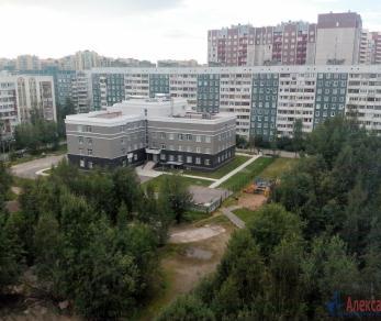 Продажа квартиры Новое Девяткино дер., Энергетиков ул., д. 57