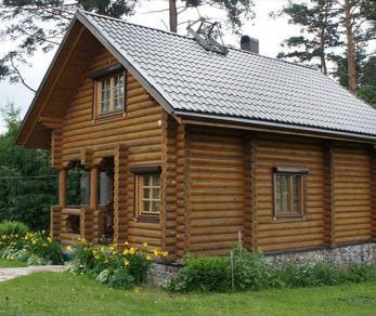 Продажа дома Громово
