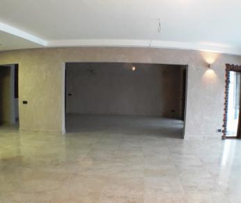 Продажа дома Керро
