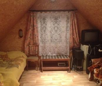 Аренда дома Белоостров, Западная ул.