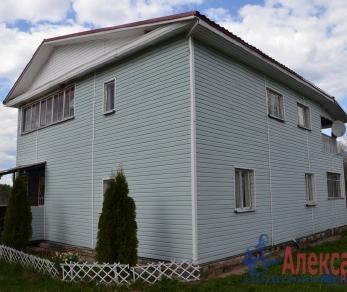 Продажа дома Клескуши