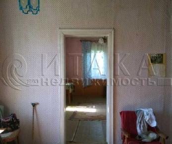 Продажа дома Волосово, Строителей пер.