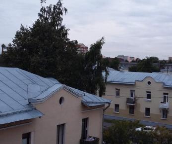 Продажа квартиры Сестрорецк, Приморское ш., д.348