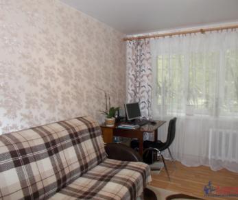Продажа квартиры Цвылево